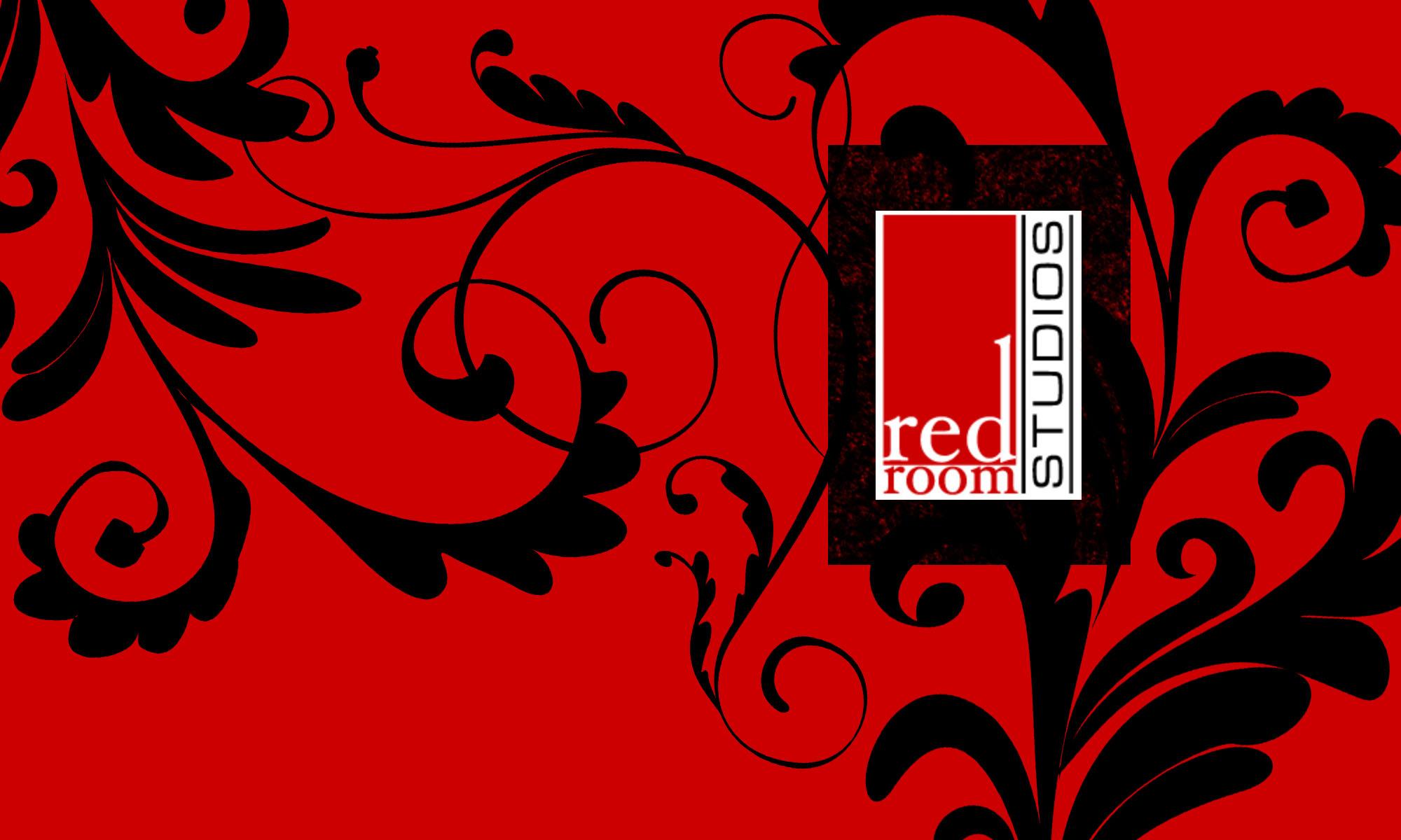 Red Room Studios