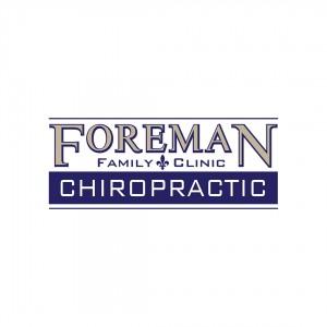 Foreman Chiropractic