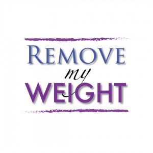 removemyweight.com