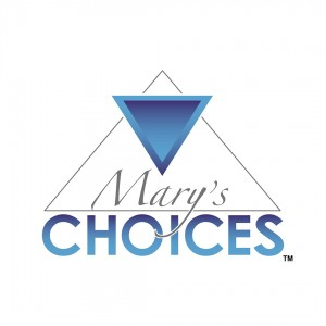 Mary's Choices